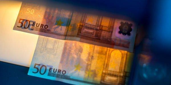 Geldwäsche: Banken fordern EU-weite Kooperation der nationalen Behörden