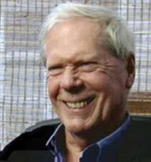 """When the World Laughed, It Was Like """"The Emperor Has No Clothes"""" – PaulCraigRoberts.org"""
