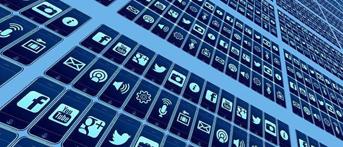 Entwickler von Internet will es mit neuem Projekt umwälzen – Medien