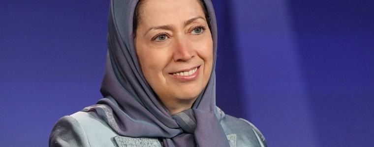 """""""Iranische Opposition"""" oder Terrorsekte in Europa?"""