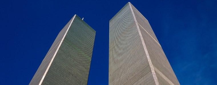 9/11 – Kernwaffen und die Großstadt | KenFM.de
