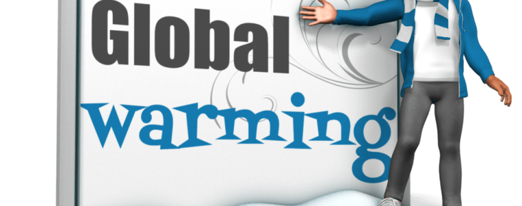 September the Coldest Month in a Decade – Must be Global Warming | Armstrong Economics