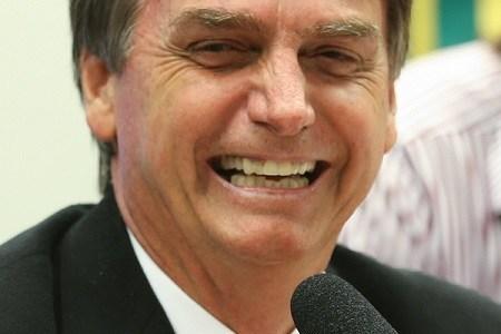No pasarán? De verkiezingen in Brazilië | Uitpers