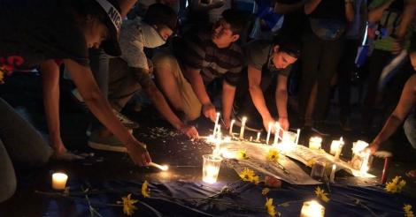Honduras en Nicaragua, veel gelijkenissen, één cruciaal verschil