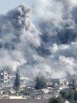Internationale Beziehungen: die Ruhe vor welchem Sturm?, von Thierry Meyssan