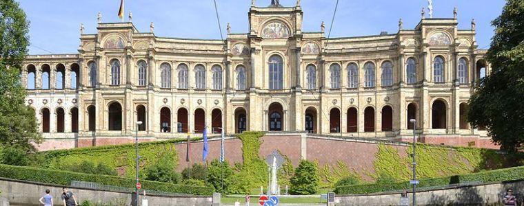 Beieren blijft burgerlijk | Uitpers