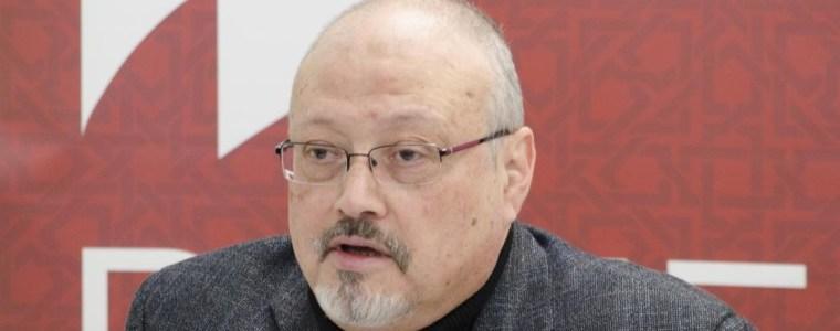 Khashoggi: Korrekturen, Lügen und eine Leiche, die verschwunden ist