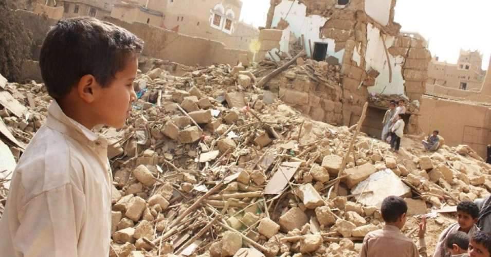 Khashoggi's Murder and Saudi War Crimes in Yemen Were Facilitated by US – Global Research