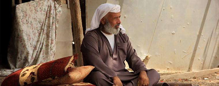Israël stelt sloop Khan al-Ahmar uit – The Rights Forum