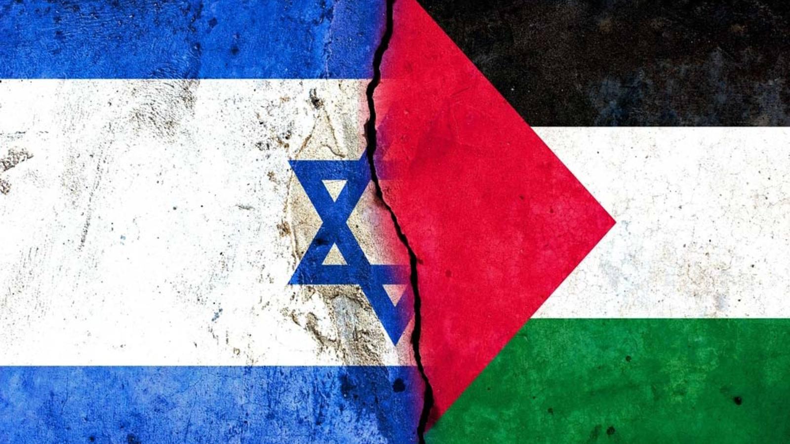 Das Tauziehen um Gaza