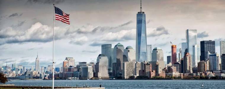 Das 9/11-Märchen