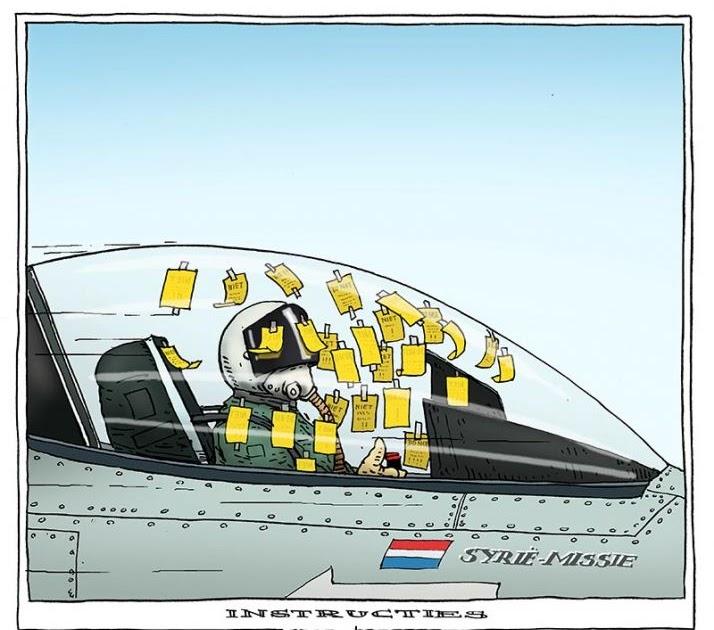 Steun aan Terroristen als Nederlands Staatsgeheim