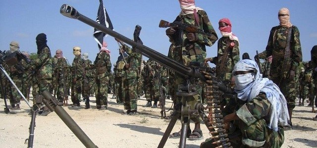 Islamitische Staat breidt activiteiten uit op diverse continenten