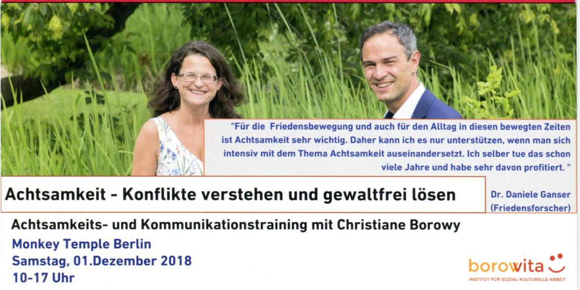 Mensch, erkenne Dich selbst!   KenFM.de
