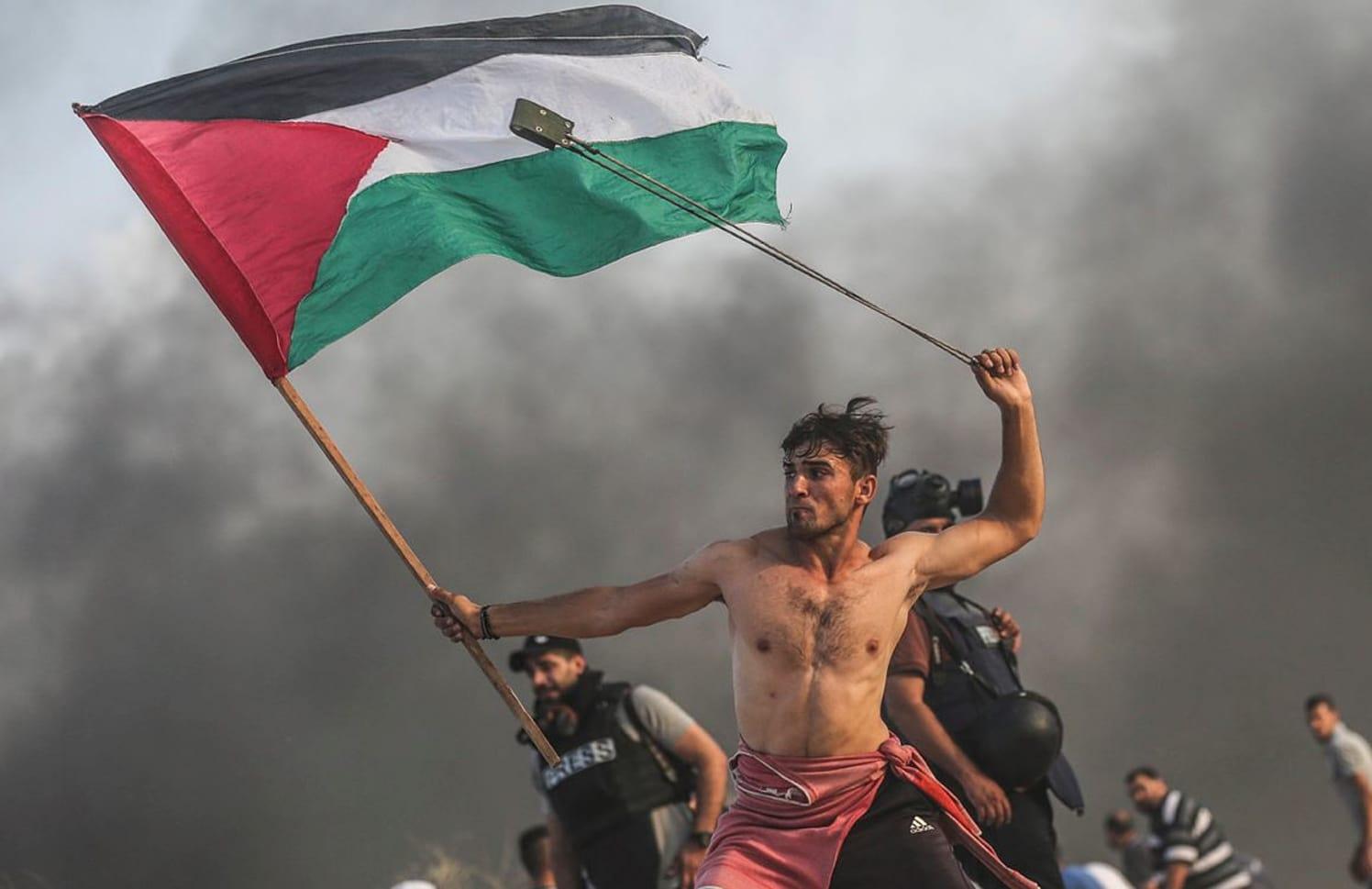israelische-leger-doodt-drie-kinderen-van-13-en-14-in-gaza-8211-the-rights-forum