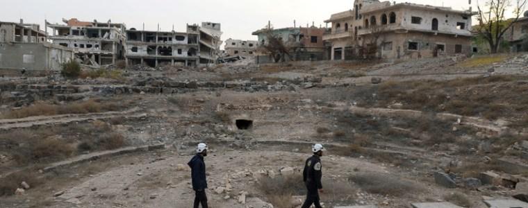 versohnungszentrum-in-syrien-8220weishelme8221-drehen-fake-videos-fur-eine-c-waffen-provokation