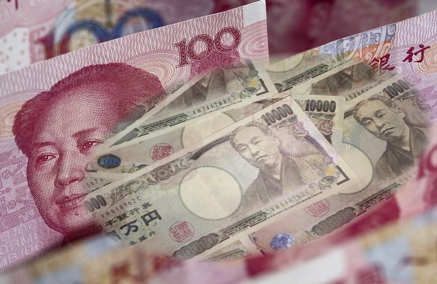 china-en-japan-tekenen-valutaswap-8211-geotrendlines