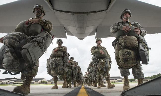 military-escalation-in-europe-is-like-runaway-train-it8217s-time-to-slow-it-down