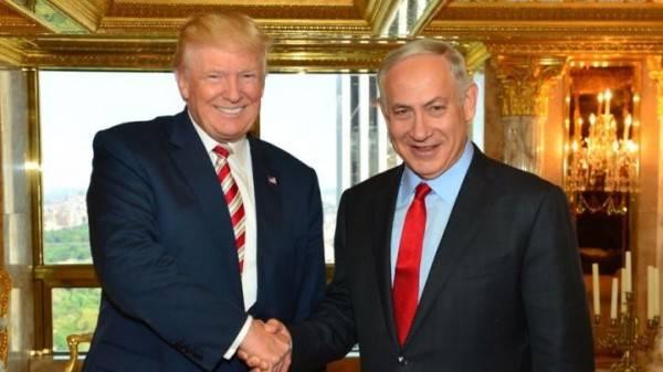 pandering-to-israel