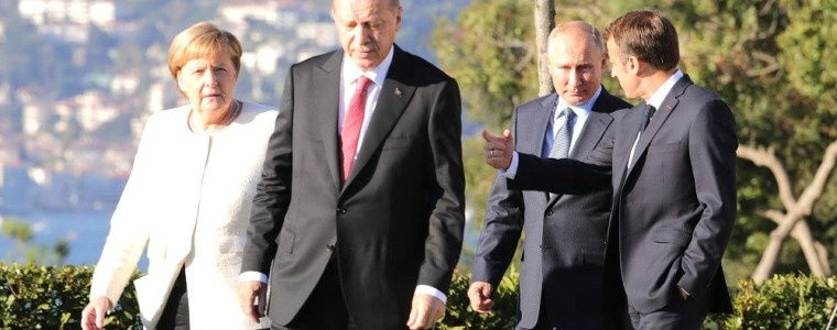 rusland-turkije-frankrijk-en-duitsland-bespreken-wederopbouw-syrie-8211-geotrendlines