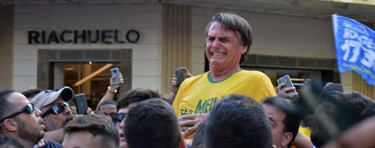 brasilien-militar-in-regierung-soziale-bewegung-8220terroristisch8221