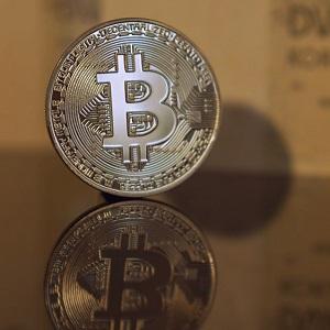 bitcoin-bestaat-tien-jaar-8211-marketupdate