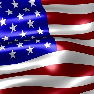 amerikaanse-regering-moet-dit-jaar-13-biljoen-lenen-8211-marketupdate