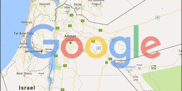 how-google-wipes-palestine-off-the-map-8211-global-research
