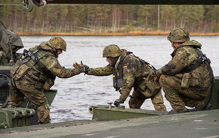 nato-muskelspiele-in-norwegen-konnen-europa-teuer-kommen