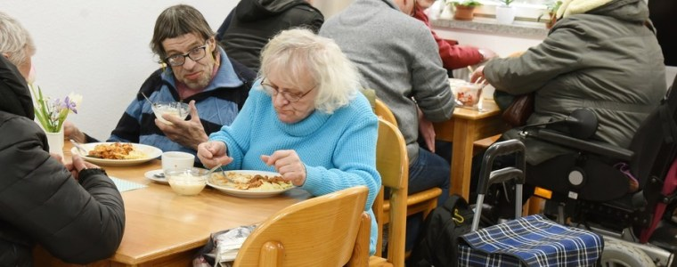 almost-1-in-5-germans-is-at-risk-of-poverty-despite-record-employment-study