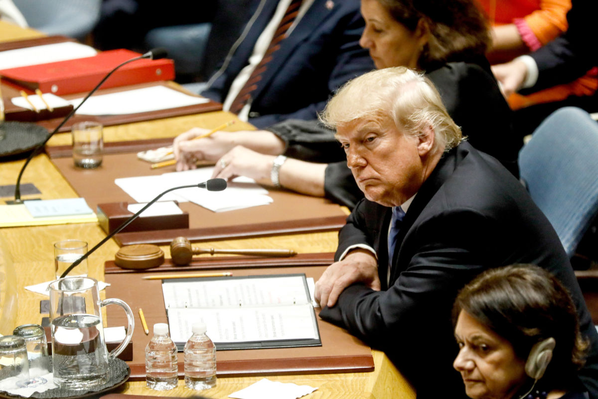 donald-trump-welcomes-in-the-age-of-usable-nuclear-weapons