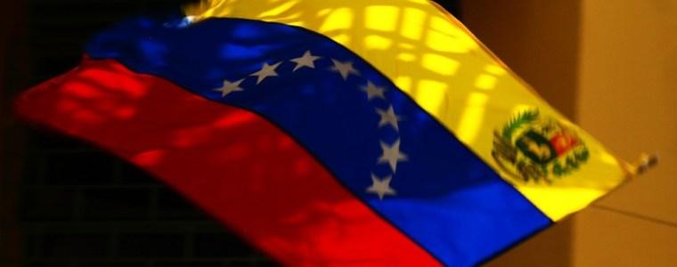 amerikaanse-regering-legt-sancties-op-aan-goudsector-venezuela-8211-geotrendlines