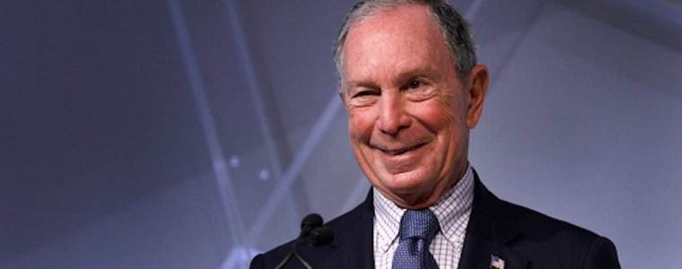 bloomberg-drops-5-million-on-ad-two-days-ahead-of-midterm-elections