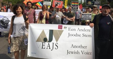 joods-europese-organisaties-8220kritiek-op-israel-is-geen-antisemitisme8221