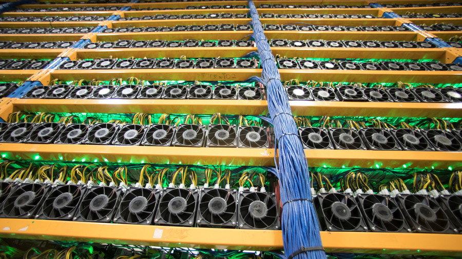 cryptocurrency-mining-surpasses-energy-consumption-of-entire-countries-study