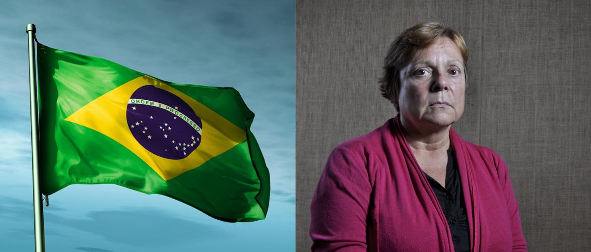 kenfm-am-telefon-gaby-weber-zur-prasidentschaftswahl-in-brasilien-kenfm.de