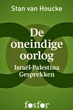 de-vs-chanteert-nederland-en-shell