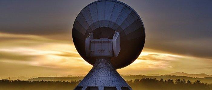 china-zeigt-weltweit-erstes-quanten-radar-foto