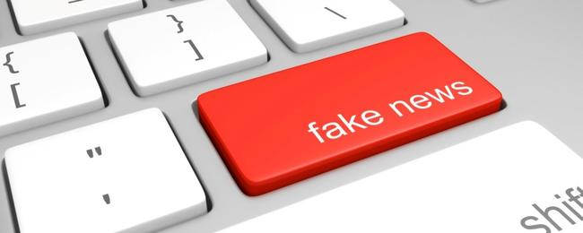 uk-government-bans-the-8220fake-news8221-label-to-facilitate-further-censorship