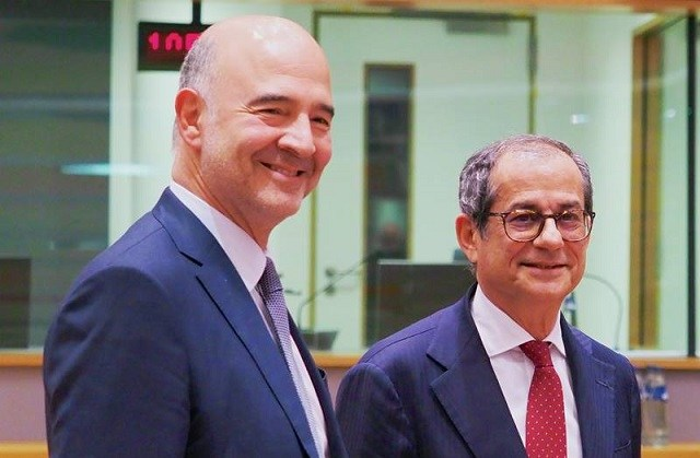 waarom-italie-in-begrotingsstrijd-met-europese-commissie-betere-kaarten-heeft