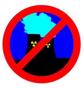 zeg-nee-tegen-meer-kerncentrales