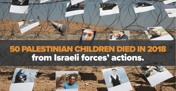 do-the-facts-about-killed-palestinian-children-matter-to-you