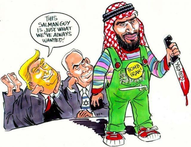 khasoggi-de-wahabistaat-saoedi-arabie-en-de-axis-of-evil-freesuriyah