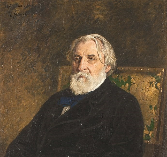 idealistische-aristocraat-200-jaar-geleden-werd-ivan-toergenjev-geboren