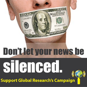 globalresearch.ca-8211-global-research