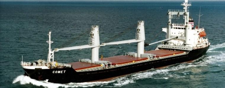 oekraine-zet-duits-schip-met-staalplaten-uit-lnr-vast