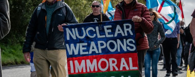 physicians-work-to-bring-back-the-anti-nuclear-movement