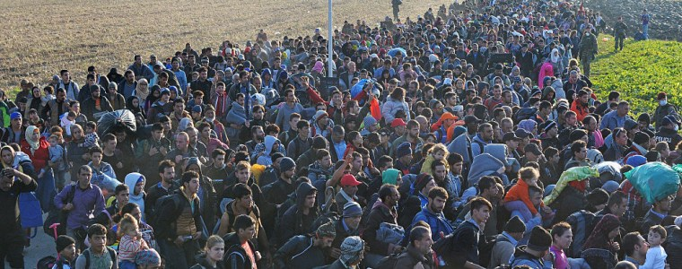 un-member-states-migration-is-a-human-right
