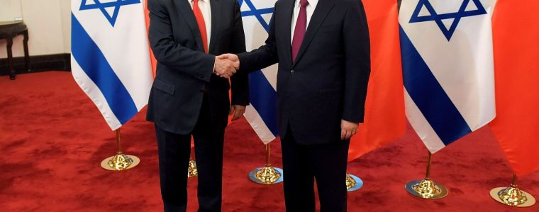 israel-and-china-are-getting-closer.-should-america-be-worried