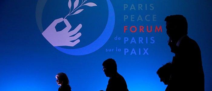 paris-ein-gipfel-der-europaischen-heuchelei